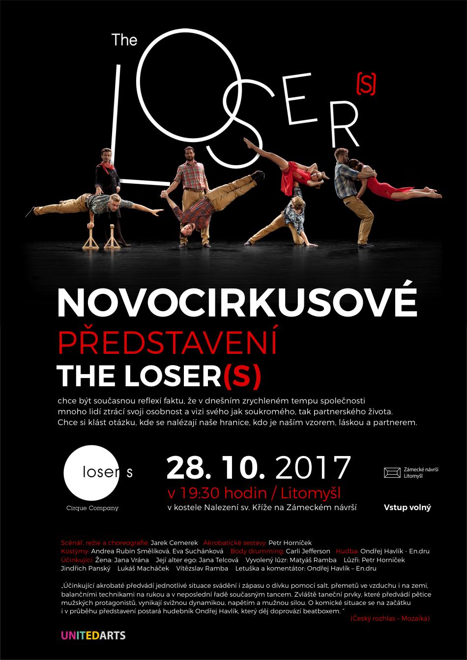 losers-plakat_litomysl2017 (1)