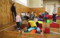 cvičení s vnoučaty 4
