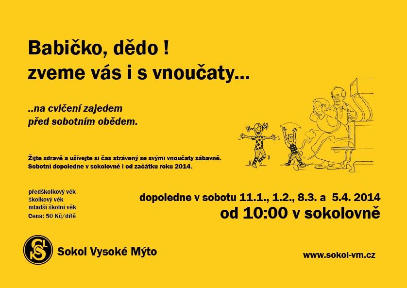 cviceni-s-vnoucaty_2014